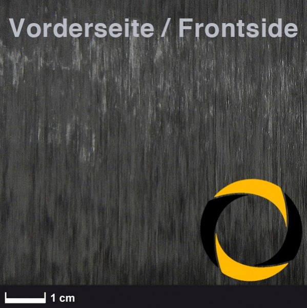Kohlegelege ST 30 g/m² (UD) 50 cm